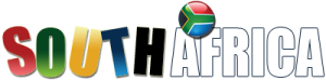 Recipes from South Africa Logo